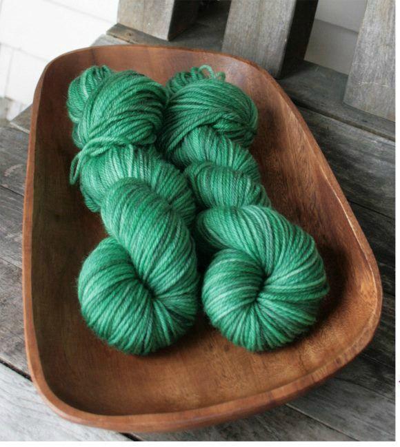 Evergreen Pixie