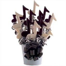 chocolate http://site.cool-party-favors.com/yswimages/music-themed-centerpieces-lollipop.jpg