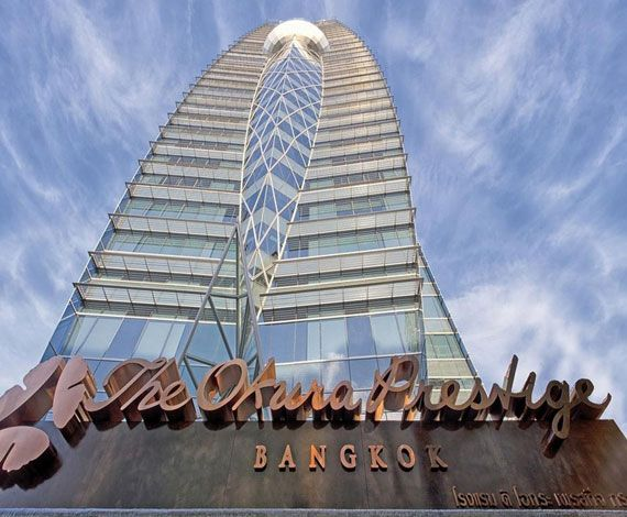 Wedding Destination Bangkok offers many spectacular wedding Hotels and Resorts. Mandarin Oriental, located on the banks on the River of Kings, Anantara Riverside Bangkok Resort. Find the best solution for your wedding function.