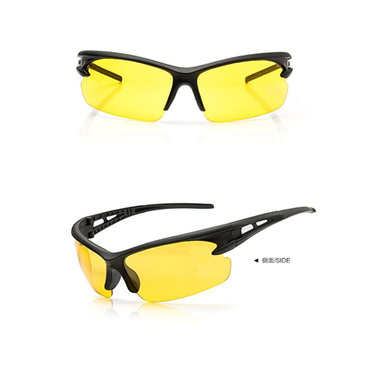 Special offer Sunglasses outdoor storage bicycle motorcycle riding glasses Women Sunglasses Explosion-Proof Men Cycling