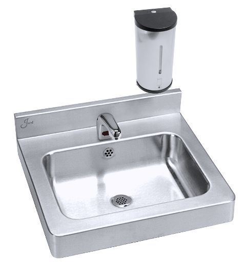 55 Best Ada Sinks Images On Pinterest Ada Compliant Bathroom Sinks And Stainless Steel Sinks