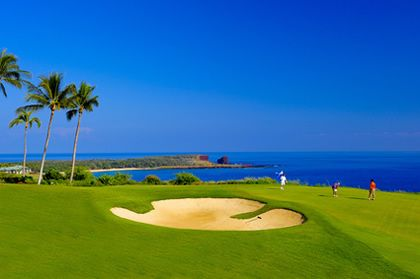 bermuda resort | Bermuda Golf Resorts, Bermuda Golf Hotels, Bermuda Golf Vacations ...