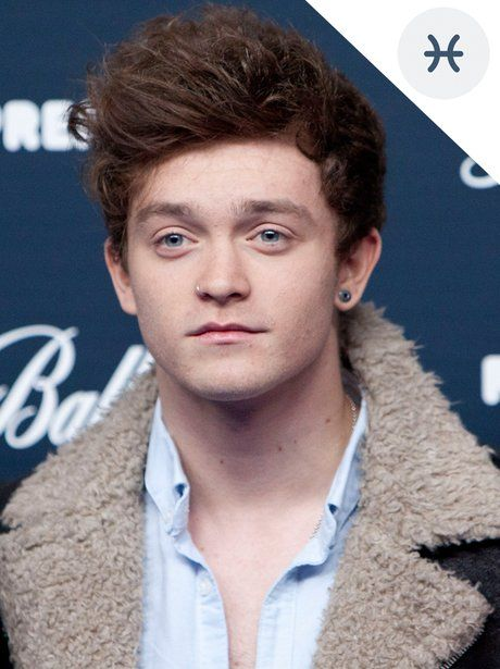 connor ball 2015 - Buscar con Google