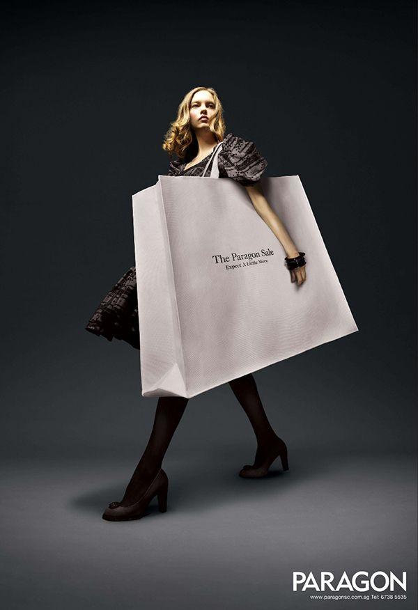 https://www.behance.net/gallery/20842285/Paragon-Shopping-Mall-Expect-a-Little-More