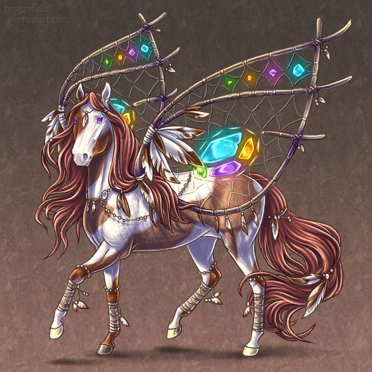 54 best Howrse images on Pinterest   Fantasy creatures, Horse art ...