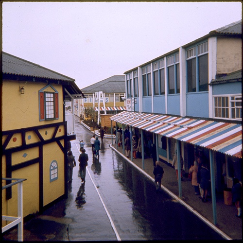 Butlins memories bognor regis webcam