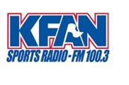 4.5 HRS LEFT TO BID. PLEDGE OR DONATE TO BENEFIT #LUPUS FDN OF MN. CALL 651.989.5325 OR 800-320-5326 OR VISIT #KFAN.COM OR http://www.winningcause.org/all-auctions/sludgeathon-2012.html?limit=all..please share this with others. Lots of good stuff left!