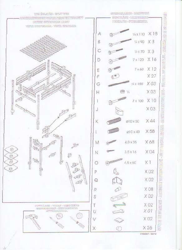 les 25 meilleures id es concernant lit mezzanine fly sur pinterest lit enfant fly lit. Black Bedroom Furniture Sets. Home Design Ideas