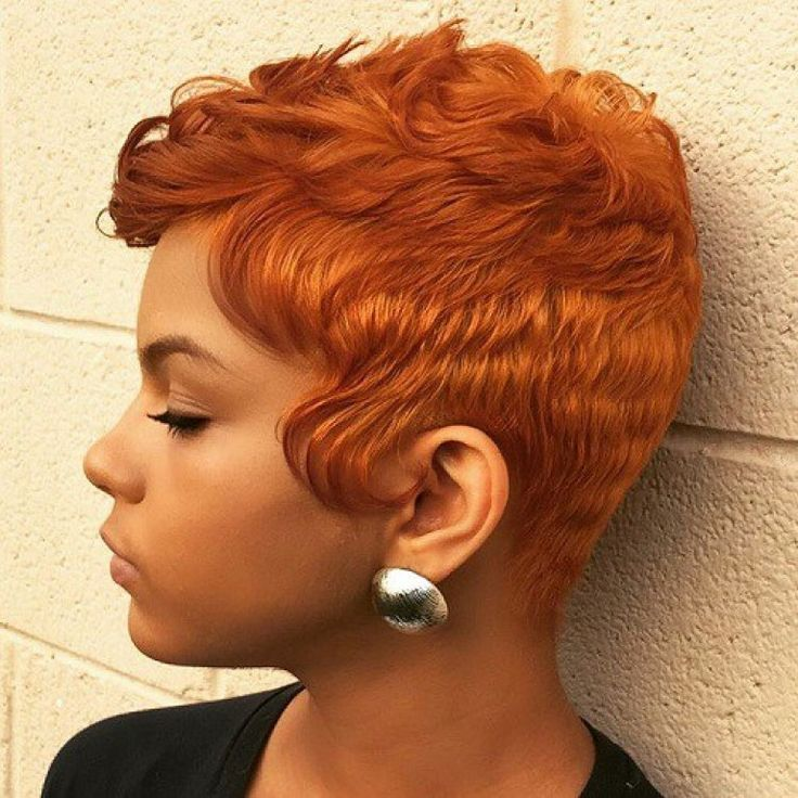 10 best African American Asymmetrical Bob images on Pinterest  Short bobs, Short hairstyle and