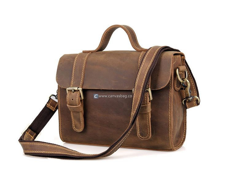 Leather Messenger Bag for Women Briefcase for Women Material: Leather Color: Brown Hardware: MetalHardware Closure:Zipper Gender: Unisex Size:24*7.5*28 cm Weight: 0.62 kg How to wash a backpack Follow us on Instagram @bagshopclub