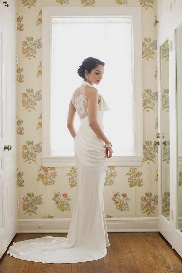 ... Vintage auf Pinterest  vintage Braut, Bräute und Vintage Inspiriert