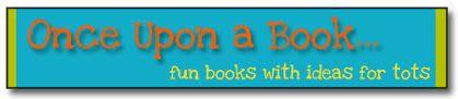 books + activities for playschool class/preschoolers