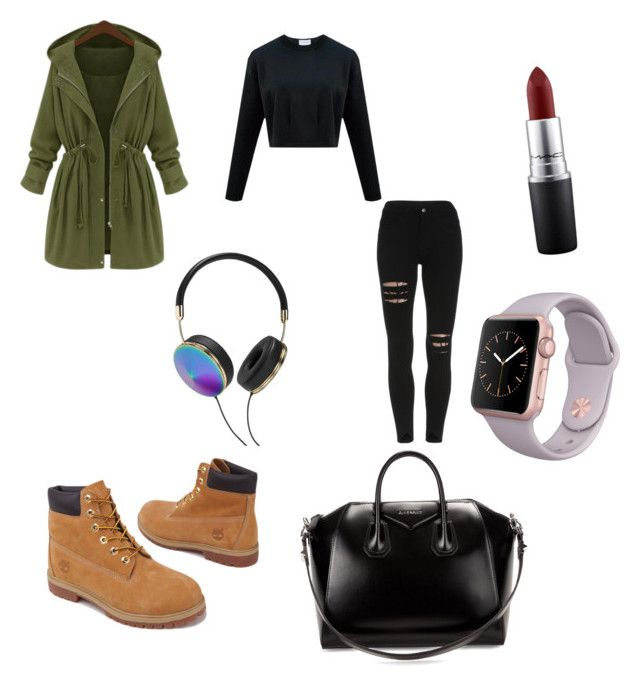By Queza Noemie On Polyvore Featuring Polyvore Fashion
