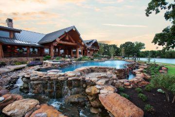 What Drupal Web Developers built for Dallas, Texas Real Estate Company.  #Drupal #Home #RealEstate #WebDeveloper #Dallas #Texas
