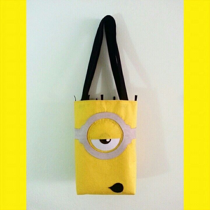 Handmade bags by OSTO