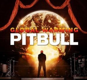 Pitbull: Ecoutez son titre inédit avec Akon et David Rush...