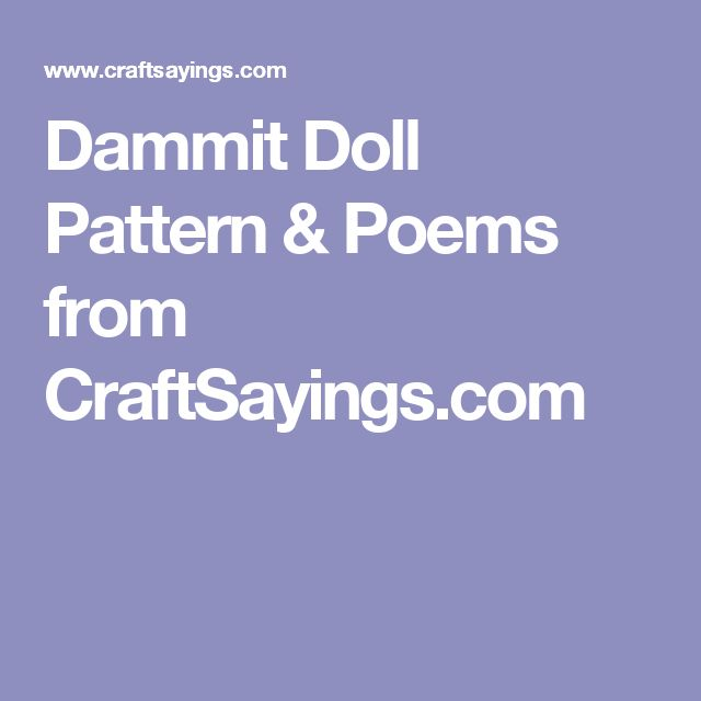 1000 Images About Sewing On Pinterest