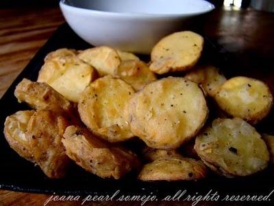 Shakey's mojo potatoes recipe,Mojo Potatoes, Potatoes Recipe, Food Lot, Favoit Food, Famous Recipe, Copycat Food, Shakey Mojo Recipe, Food Recipe, Copycat Recipe