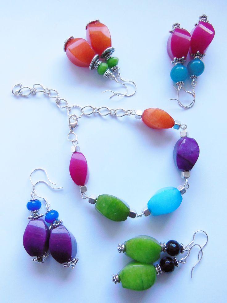 Jades by Tsarina Design