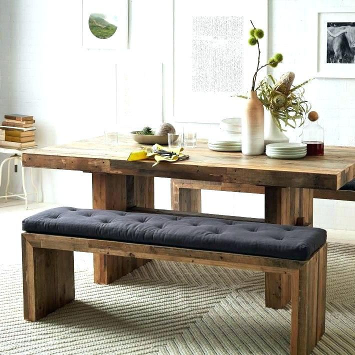 Narrow Dining Table Useful And Classy Popular A Long Skinny Dining Table Vintage Farmhouse Narrow Dining Tables Long Narrow Dining Table Long Dining Table