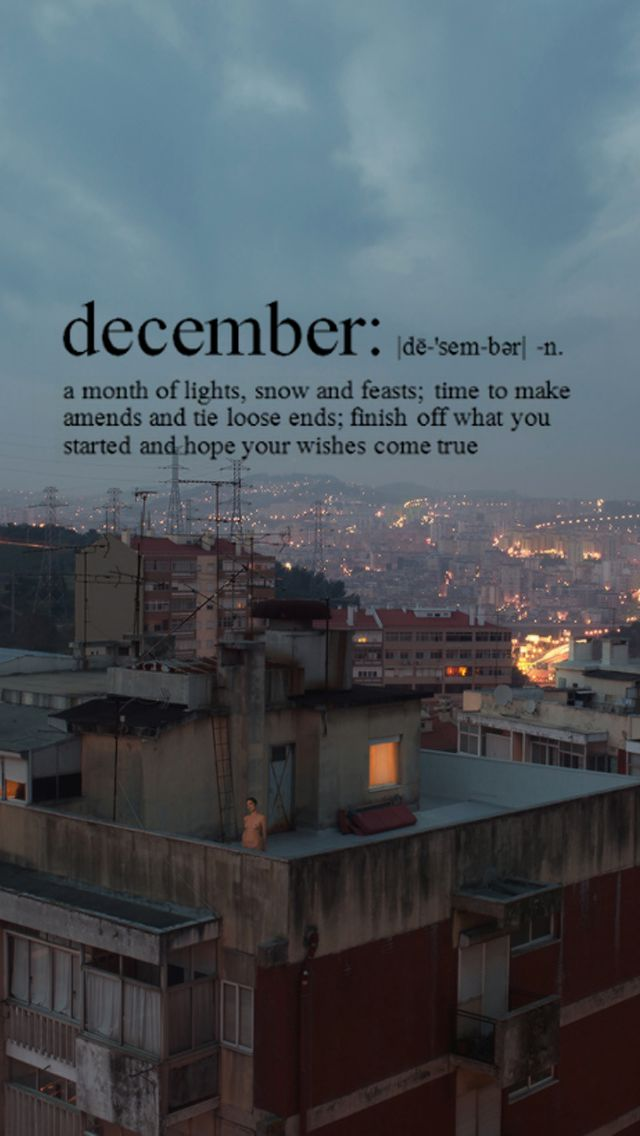 Lockscreens tumblr lockscreens pinterest search - Christmas iphone backgrounds tumblr ...