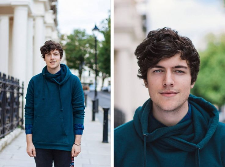 PJ Liguori TenEighty Sept 2015 Rebecca Need-Menear EDIT 03