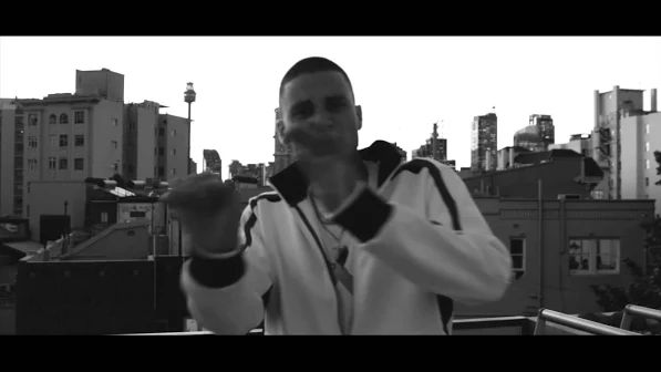 Kerser - Gods Gift music video single - tap2play - Australian Hip Hop #aussiehiphop | #AustralianHipHop | #nuerahiphop | #nuera - nuera.cloud - +n... - nuerahiphop - Google+