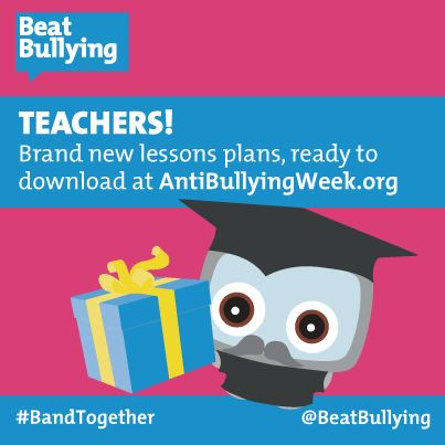 Teachers- Brand new lesson plans ready to download.