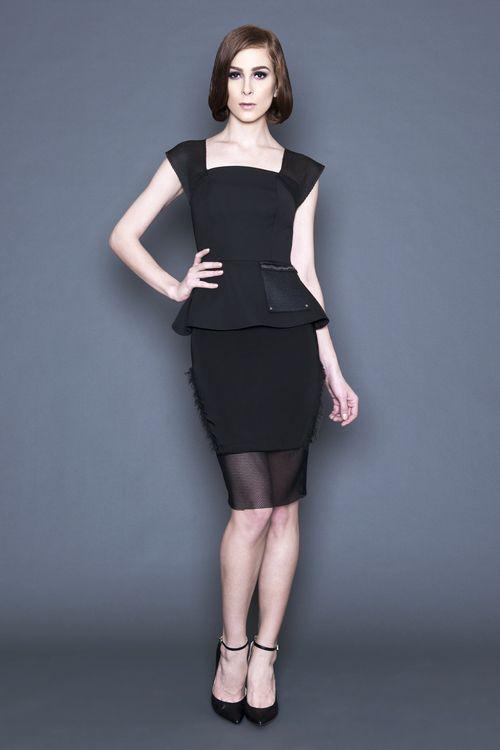 Kelly Top + Kimbra Skirt.jpg