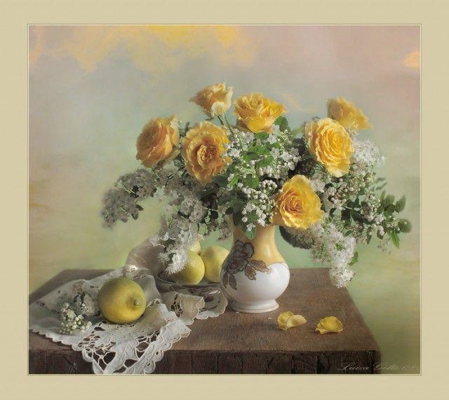 Луиза Гельтс (Luiza Gelts)   Art&Tatucya