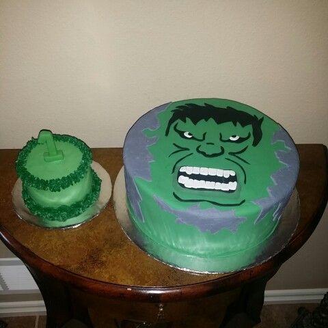 Birthday Cake My Jaan Birthday Cake and Birthday Decoration Ideas
