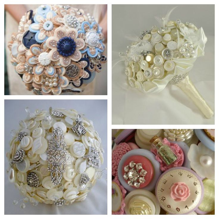button bouquet wedding trends white weddings wedding bouquets wedding