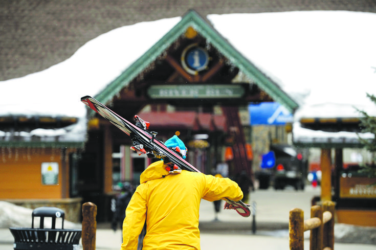 5 ways to rent ski and snowboard gear on the cheap in Colorado