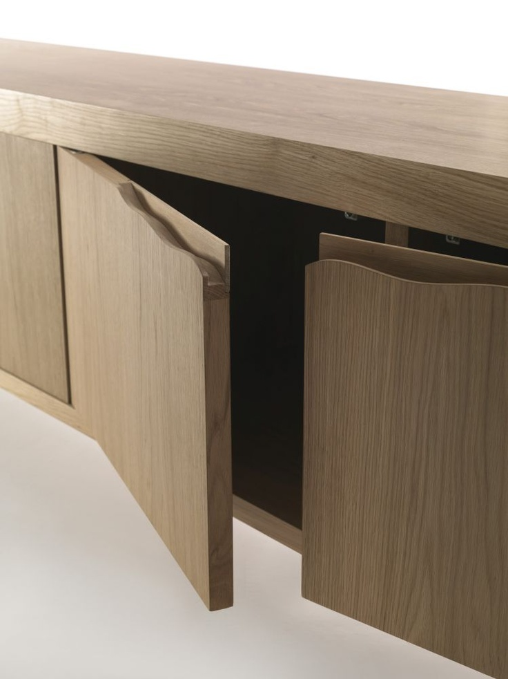 Yli tuhat ideaa Türgriffe Küche Pinterestissä Möbelknopf - küchenschrank griffe edelstahl
