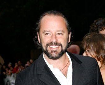 """Gil Bellows Blasts Onto The Cast Of Syfy's New Miniseries """"Ascension"""""""