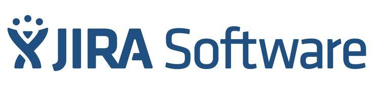 JIRA Software vs. Trello
