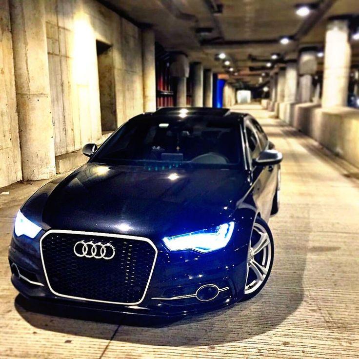 Discover the coolest #car#cars#audi#audilife#s#6#rs#rs6#rs7#quattro#tfsi#biturbo#sline#followme#instagram#r1de_r1ch #FreeToEdit  images