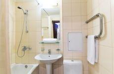 Чистая ванна – заслуга хозяйки - уборка дома и помещений, средства от грибка и плесени, как вылечить грибок