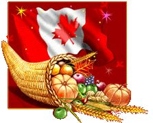 Happy Thanksgiving Canada history at: http://www.e-forwards.com/2013/10/happy-thanksgiving-canada-2/