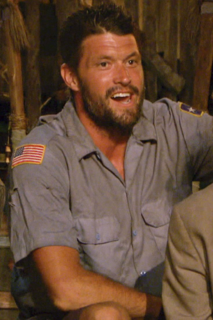'Survivor: Worlds Apart' Crowns A Winner. Congrats to Mike! He was a challenge demon! I was pulling for Joe to take it all before he was voted out.  (Joe gets another shot on the upcoming Second Chance cycle.)  Mike's win was  satisfying. He earned it for slaying in the challenges when his neck was on the line multiple times.