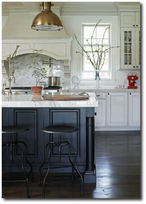1000 Images About Kitchen Island Eating Bar Makeover On Pinterest Cabinets Islands And