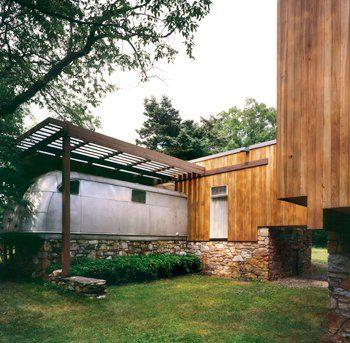 Good Wolfson House 2
