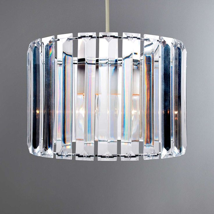 25 best images about lighting on Pinterest Chrome finish, Uk online and Acrylics