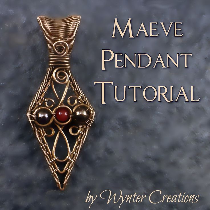 27815 best diy/ crafts: jewelry images on Pinterest | Jewelry ...