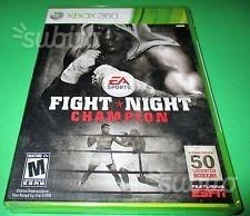 fight-night-champion-xbox360