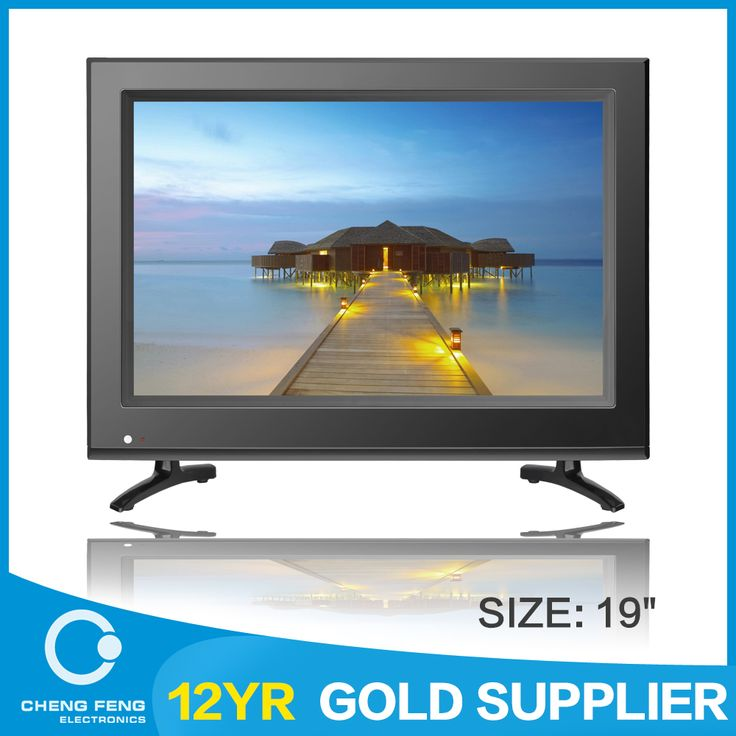 """china top ten selling products,19 inch LED TV Smart"""