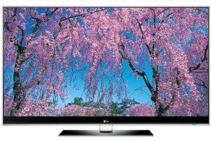 LG 47LX9900 47-inch Widescreen Full LED 3D Infinia Internet TV with Freeview HD  has been published on  http://flat-screen-television.co.uk/tvs-audio-video/televisions/smart-tvs/lg-47lx9900-47inch-widescreen-full-led-3d-infinia-internet-tv-with-freeview-hd-couk/