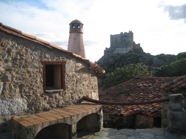 Trevejo (Cáceres)