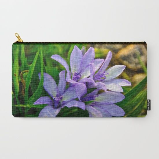 https://society6.com/product/spiritual-bells_carry-all-pouch#67=446