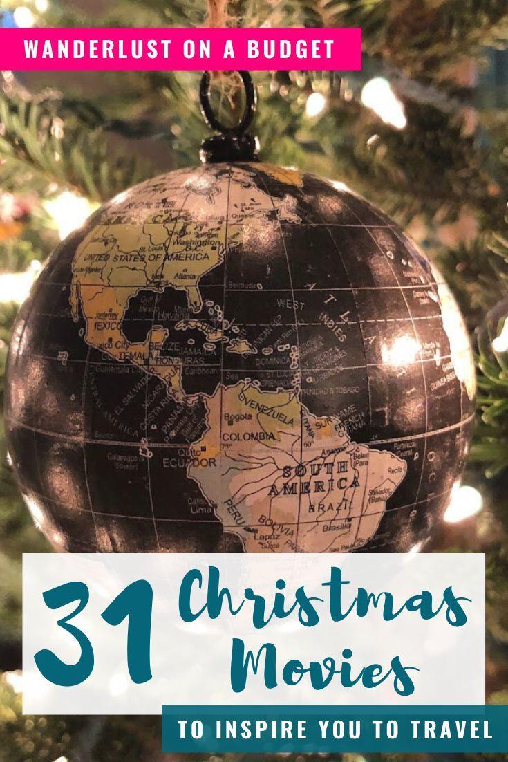 Christmas Movies Set In London Chrismasir